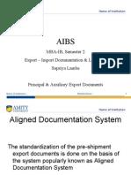 0acedModule1 PPT on Principal & Auxiliary Docs (1)