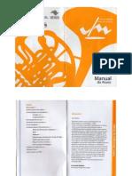 Manual do Aluno ULM_2008