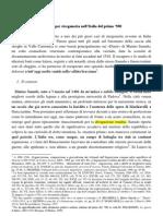 Diarii Del Sanudo-1
