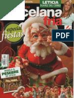 Revista Leticia Navidad 5