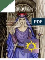 58271054 Revista El Aquelarre 2