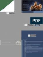 Sistema_prot_felinos.pdf