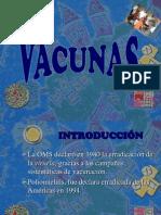 Vacunas Pres