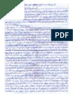 Η ΙΣΤΟΡΙΑ ΤΟΥ ΓΙΩΡΓΟΥ(συνέχειες 52-54)