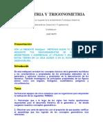 WebQuest 1-rectas-angulos