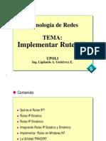 Ruteo_IP