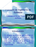 Calendarizacin de Proyectos Software 1209487716429932 8