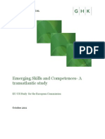 Emerging Skills and Competences (EU-US).pdf