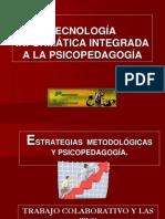 trabajo-colaborativo-y-las-tic-100909133525-phpapp02-121210203225-phpapp01.ppt