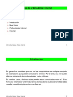 67163618 Informatica Redes Basica