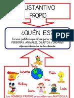 Cartel sustantivo.pdf