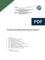 PROYECTO SOCIO INTEGRADOR COMUNIDAD DE LOS PILONES.doc