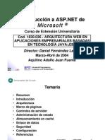 18. Introduccion a ASP.pdf