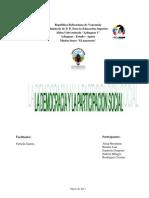 DEMOCRACIA PARTICIPATIVA Y PROTAGONICA.docx