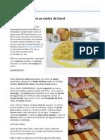 receitascomericwillian.com-Risoto_de_Lagostim_ao_molho_da_Carol.pdf