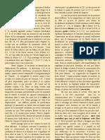 Devoir IST Manne - copie.pdf