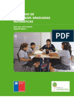 Recurso_GUÍA - CUADERNO DE ACTIVIDADES GRADUADAS_22052012034759