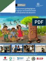 GUÍA DE RECURSOS PEDAGÓGICOS PARA EL APOYO SOCIOEMOCIONAL