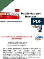 Public Id Ad en Internet