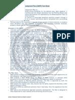 03-02-09 Olden Avenue Redevelopment Plan Fact Sheet