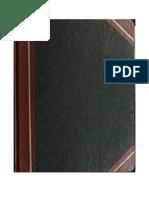 Alexander Shulgin Lab notebook 6