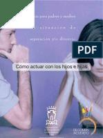 Guia Procesos Separacion y Divorcio_14!01!2011!11!56_20