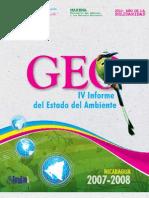 Geo 27 Septiembre 2010-2