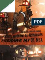 81311501-ERA-firehawk-m7-MSA.pdf