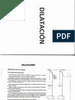 DILATACIÓN0001