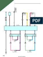 scion xb 2005 audio system wiring diagram