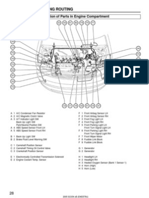 Toyota Scion Tc Engine Diagram Superwinch 92 520000 Wiring Diagram Bege Wiring Diagram