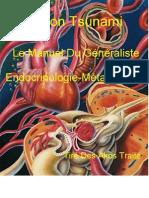 Le Manuel Du Généraliste - Endocrinologie-Métabolisme