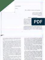 Los conflictos teoricos del metodo.pdf