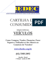 Cartilha Do Consumidor - 1 Ediyyo - Especial Veyculos - Site -r