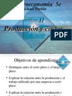 31459796 Produccion y Costos