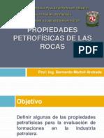 propiedades_petrofisicas