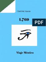 1769-Viaje-M-stico.pdf