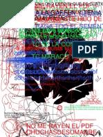 Manual Del Test Del Arbol - Markups