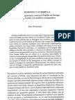 Terrorismo y Guerrilla - Peter Waldmann UChile