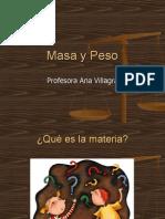 masa_y_peso