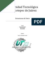 Investigación_1