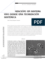 LA_ORGANIZACION_UN_SISTEMA_VIVO.pdf