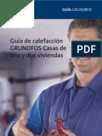 GuiaDeCalefaccion grundfus