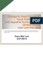 presentation 2 yuen wai lee