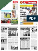 Edición 1208 Marzo 9.pdf
