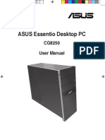 CG8250_UserManual