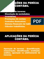 497024_10 - Apresentação Aplicações da Perícia Contábil