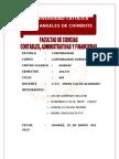 Trabajo Final_sistema Nacional de Abastecimiento_13.02.13_cg