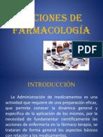 nocionesdefarmacologa-120224152430-phpapp02