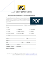requestforreconsiderationoflibrarymaterials